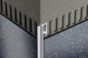 paraspigoli piastrelle piastrelle come risolvere gli angoli cose di casa