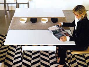 tavoli alzabili tavolinialzabili it tavolini alzabili apribili tavoli da