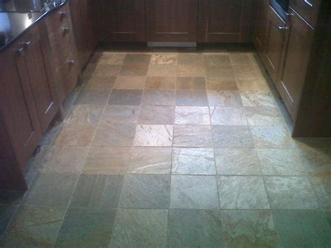 Staffordshire Tile Doctor   Your local Tile, Stone and