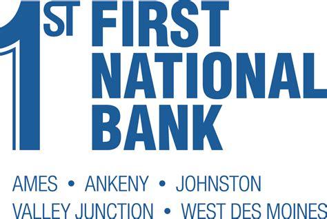 national bank sponsorship leaders west des moines chamber of commerce