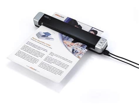 mobile scanners mobileoffice s420 mobileoffice s420 plustek