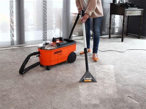 Tapijt Reiniger Huren tapijtreiniger huren vloerbedding en tapijt reinigen boels