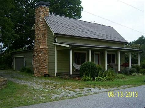 houses for sale in cumming ga 7115 bagby ln cumming ga 30028 detailed property info foreclosure homes free