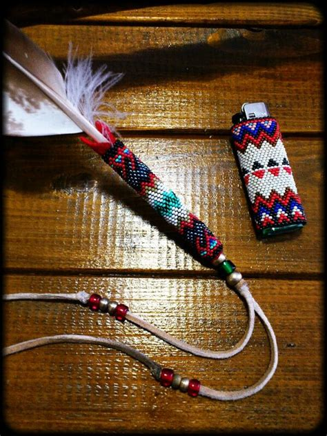 beadwork feather feather beadwork seed bead crafts beadwork jennies