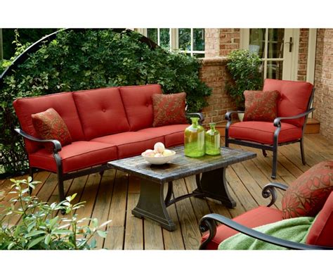 Clearance Patio Furniture Canada Patio Furniture Clearance Sears Ideas Table Replacement Glass Sets Canada Excellent Set Covers