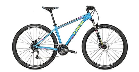 buy a mountain buy a mountain bike for less than 1 000 s journal
