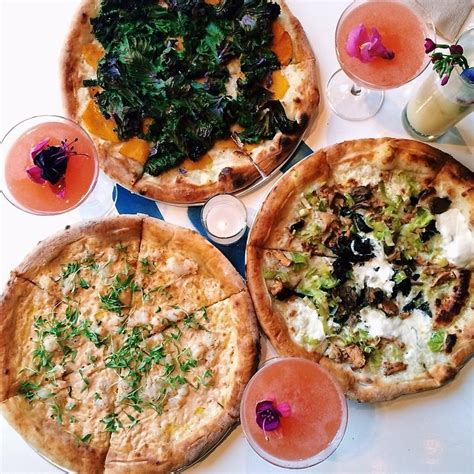 sabrina combination pina pizza booze 8 nyc spots that offer the ultimate combo