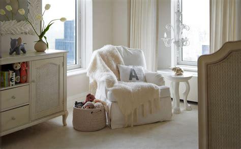 home design alternatives st louis elegant nursery room design inspiration jcr design group