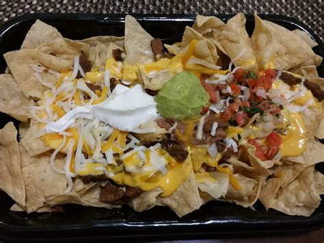 Garden Grove Tacos Taco Bell 23 Reviews Mexican 8042 Garden Grove