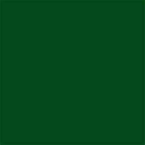 green swatches green swatches pictures to pin on pinterest pinsdaddy