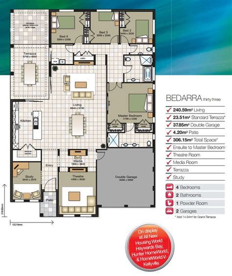 1000 images about sims 3 sims 4 house plans on pinterest