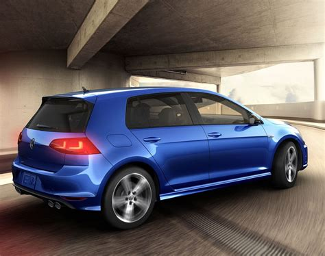 volkswagen models 2017 volkswagen 2017 golf r vw models canada autos post