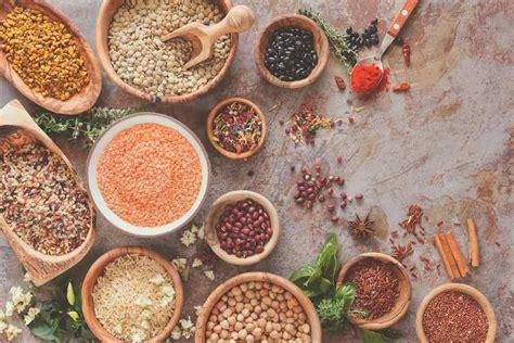 quali alimenti contengono aminoacidi amminoacidi cosa sono e a cosa servono