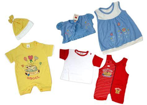baju bayi tas wanita murah toko tas
