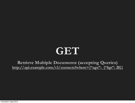tutorialspoint flask python json append exle phpsourcecode net