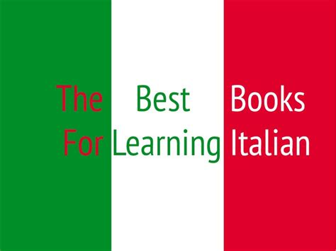the italian books the best books for learning italian book scrolling