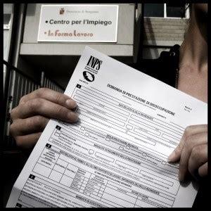 permesso di soggiorno disoccupazione come fare domanda di disoccupazione arrangiamoci