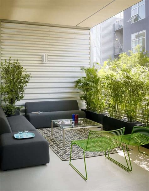 designing ideas 35 awesome balcony design ideas