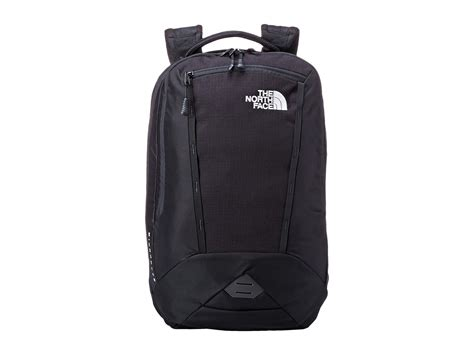 Backpack Laptop Tnf Microbyte Explore the s microbyte at zappos