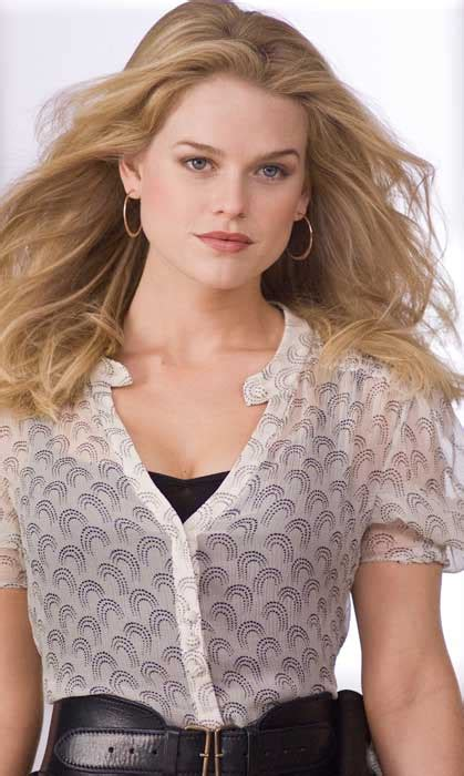 alice eve jurassic world alice eve foto ni en sue 241 os 4 de 13