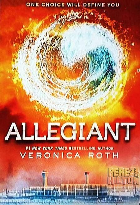 libro leal divergent trilogy allegiant allegiant divergent series quotes quotesgram