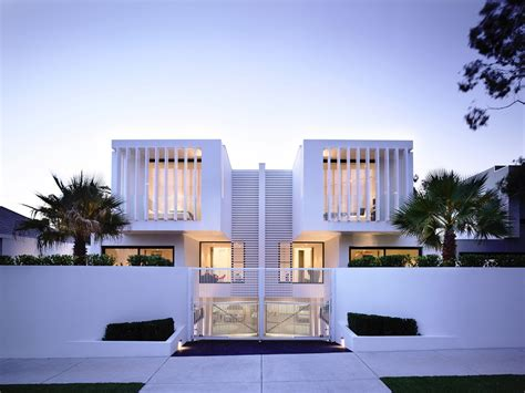 architect designers top 50 modern house designs ever built architecture beast