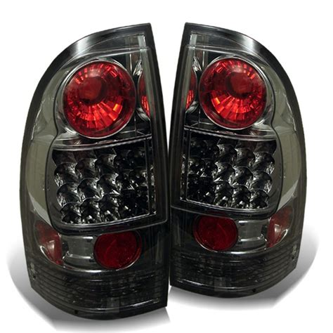 2015 toyota light spyder 2005 2015 toyota tacoma lights