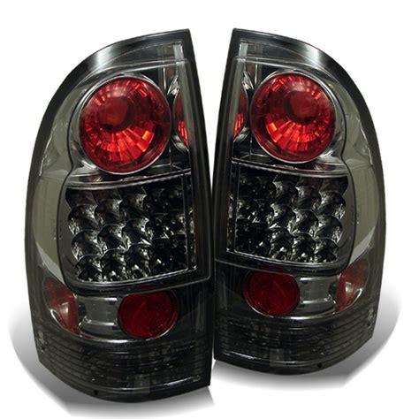 2015 toyota tacoma light spyder 2005 2015 toyota tacoma lights