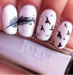 Really easy and cute nail designs to try glam radar