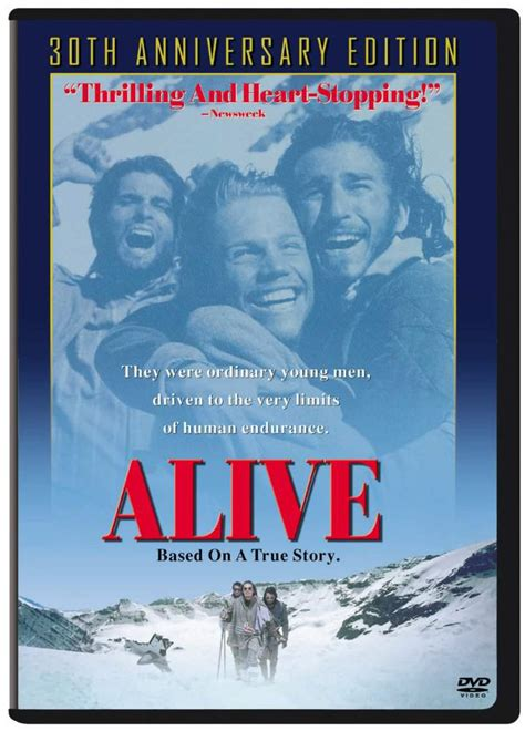 watch online alive 1993 full hd movie official trailer download movie alive watch alive online download alive in hd dvd divx and ipod quality