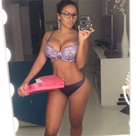 Get Top Model Gossip Delivered To Your Inbox by Dolly Castro Top Model Instagram