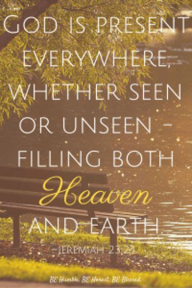 libro heaven earth unseen 1000 images about faith quotes on faith quotes god is and faith