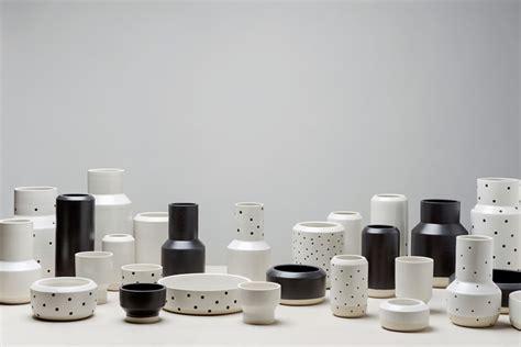 designer kitchen sinks uk top designer kitchen accessories ideas with images