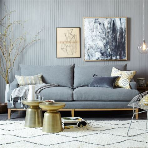 styling room style your sofa