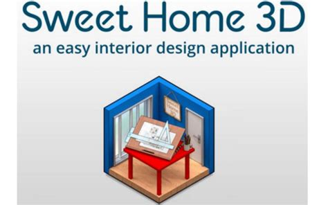 free do it yourself home design software do it yourself home design software 28 images tiny house design software to plan your tiny
