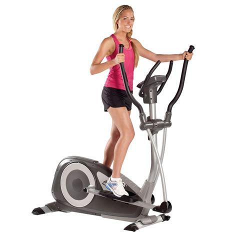 Alat Senam Treadmill jual alat olahraga untuk membakar kalori dan kesehatan