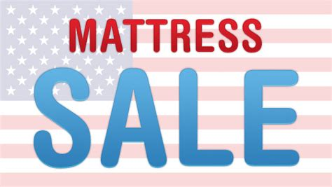 Best Mattress Sales Labor Day Weekend by Labor Day Mattress Sales Explained By Mattress