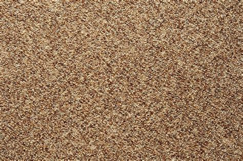 carpet types carpet fiber facts you need to