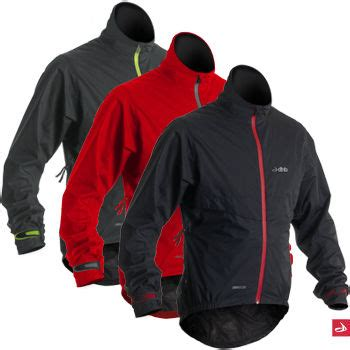 mens waterproof cycling jacket sale dhb eq2 5 waterproof cycling jacket save 20 on mens