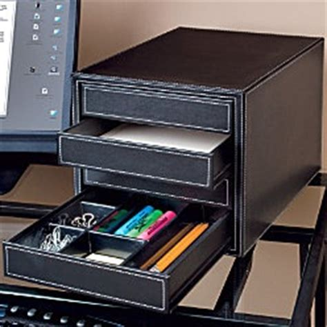 front desk organization ideas 18 best front desk organization images on desk