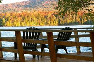 Lodges For Rent Near Me Maine Cabin Rentals On Moosehead Lake Cabin Vacations
