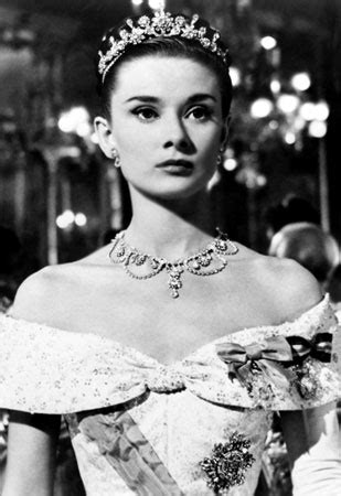 biography movie about audrey hepburn audrey hepburn belgian american actress britannica com