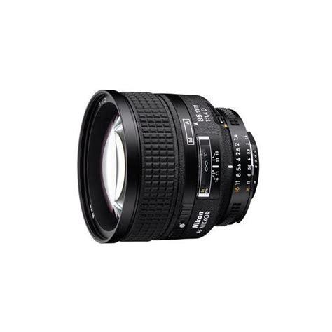 Best 25  Nikon d60 ideas on Pinterest   Photography for