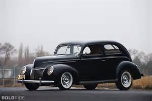 1939 ford tudor sedan search 1939 40 ford