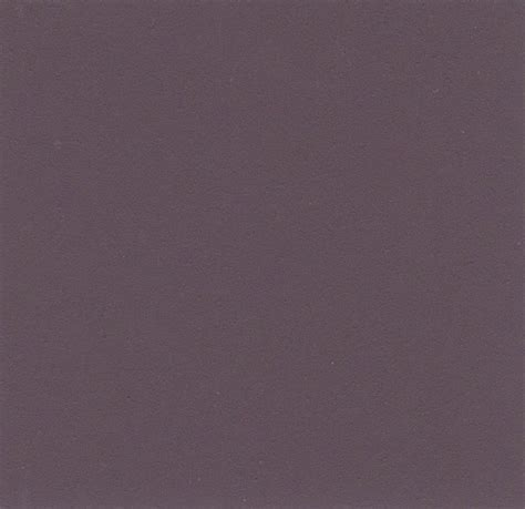 wandfarbe aubergine p48 aubergine flamant wandfarbe farben