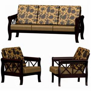 Home Design Kit With Furniture by Tagged Wood Furniture Design Sofa Set Archives Home