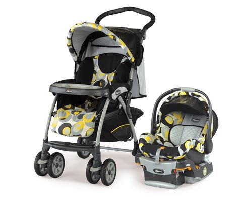 and black infant car seat and stroller chicco keyfit 30 infant car seat and stroller travel