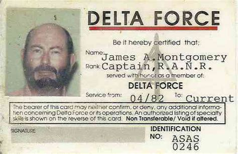 us army id card template 15 worst attempts at a id card