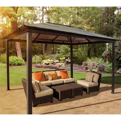 gazebo sale gazebo sale clearance pergola gazebo ideas