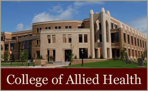 Oklahoma City Mba Admission Requirements by Admissions And Records Office Of The Vice Provost For
